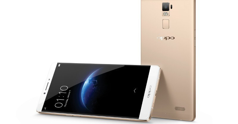 OPPO-R7-Plus-240815-1
