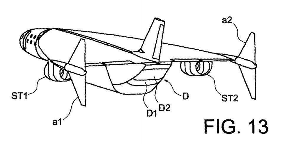 airbus-patent-050815