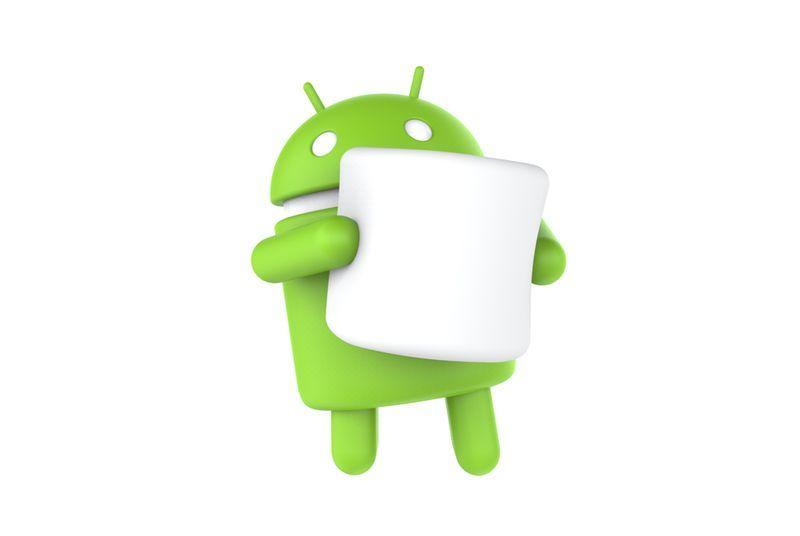 android-6-0-marshmallow-170815