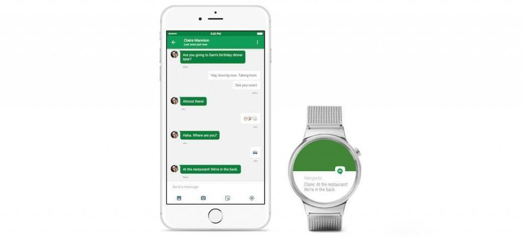 android-wear-ios-310815