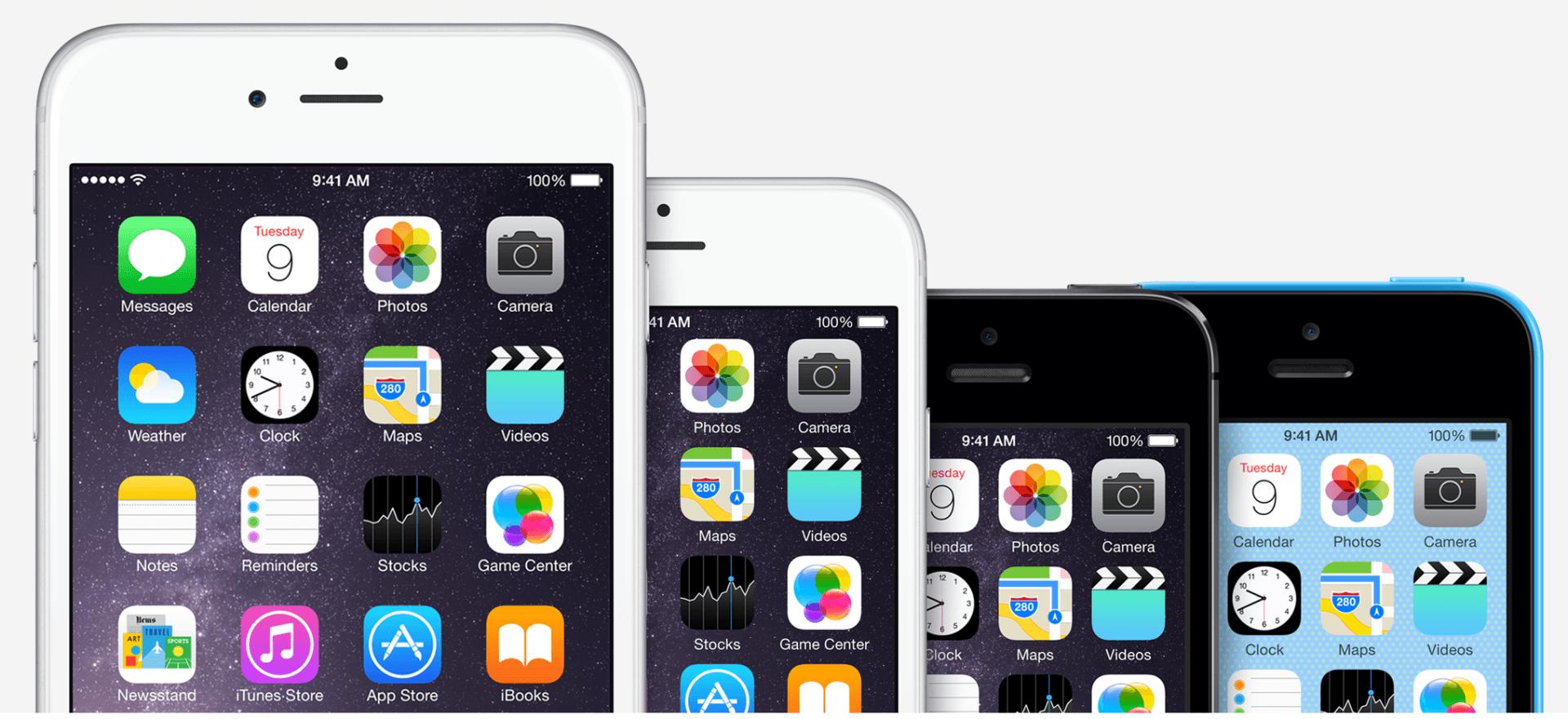 apple-iphone-280815