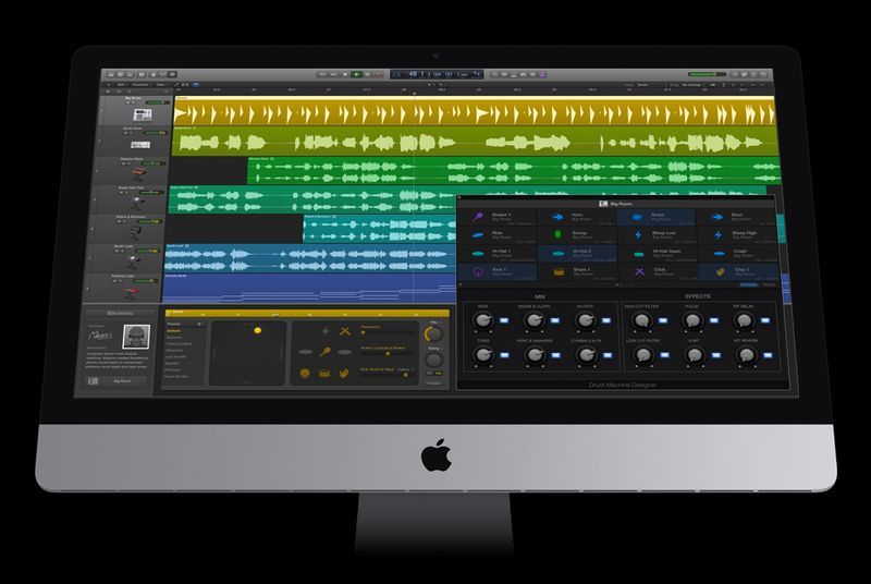 apple-logic-pro-x-260815