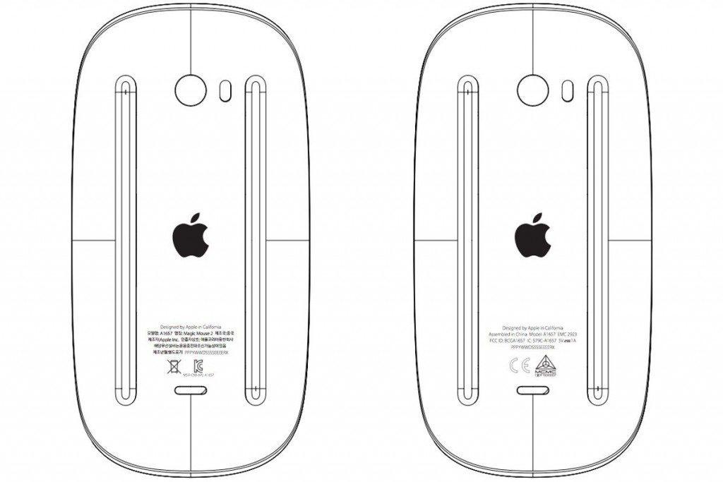 apple-magic-mouse-2-fcc-170815
