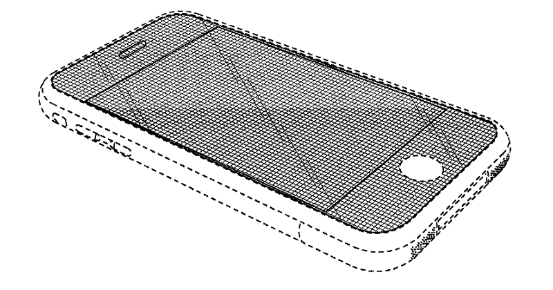 apple-patent-d677-180815