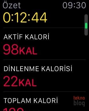 apple-watch-ekran-goruntuleri-14