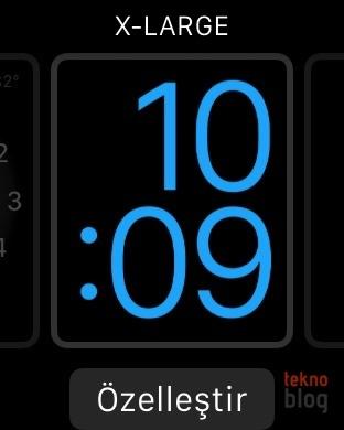 apple-watch-ekran-goruntuleri-25