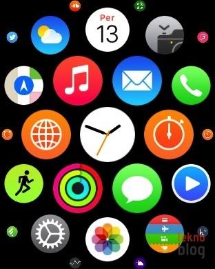 apple-watch-ekran-goruntuleri-46
