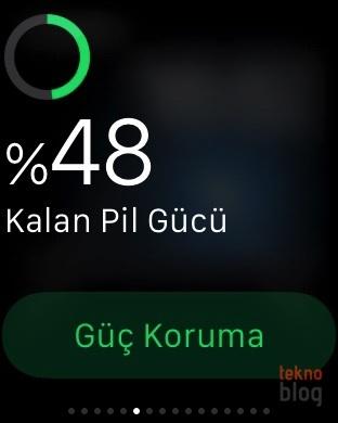 apple-watch-ekran-goruntuleri-72