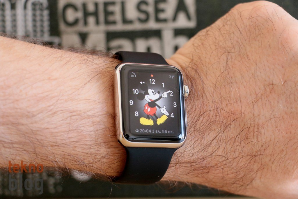 apple-watch-inceleme-00002