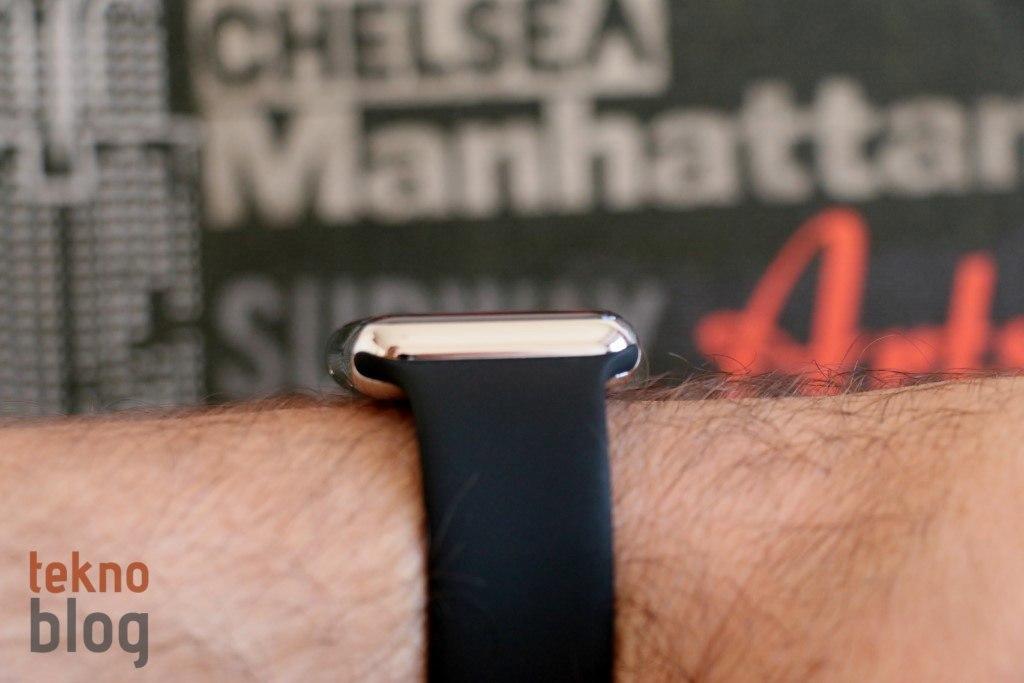 apple-watch-inceleme-00004