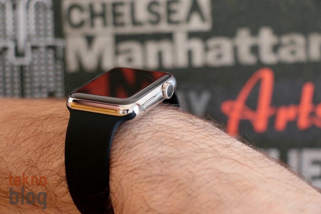 apple-watch-inceleme-00006