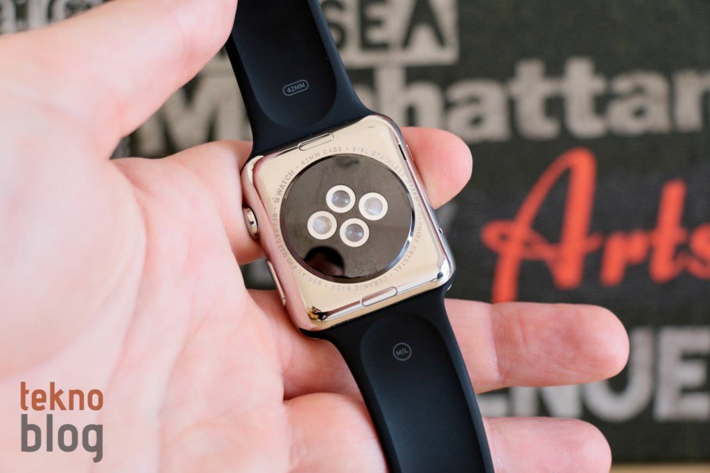 apple-watch-inceleme-00007