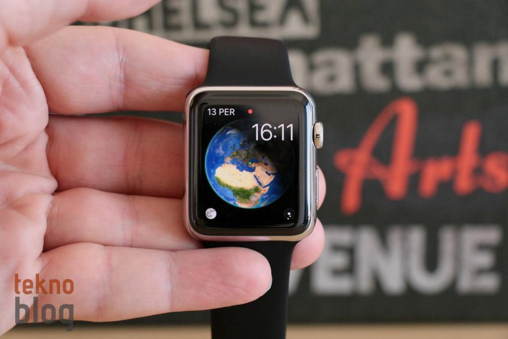 apple-watch-inceleme-00008