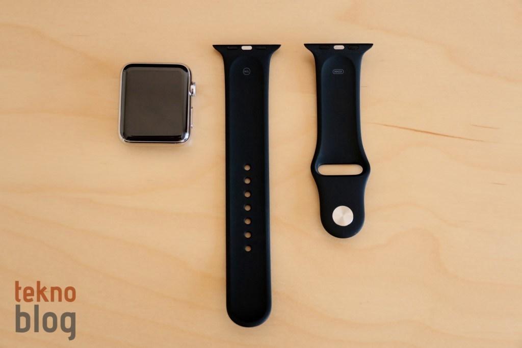 apple-watch-inceleme-00020