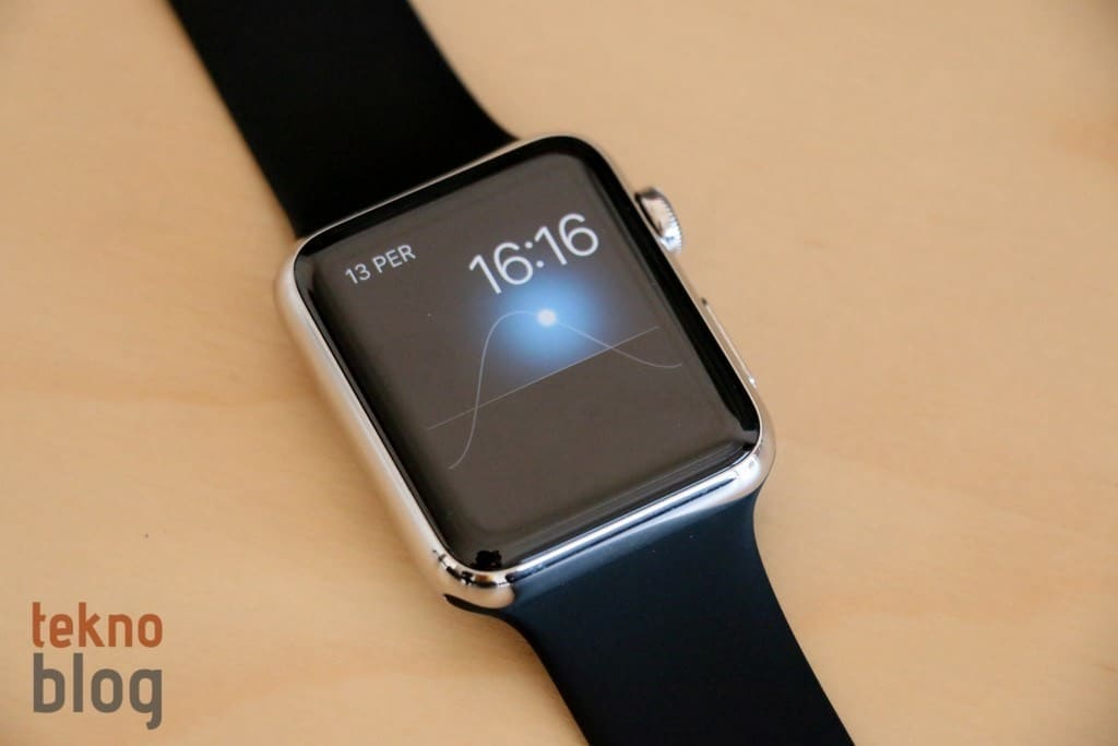 yeni apple watch