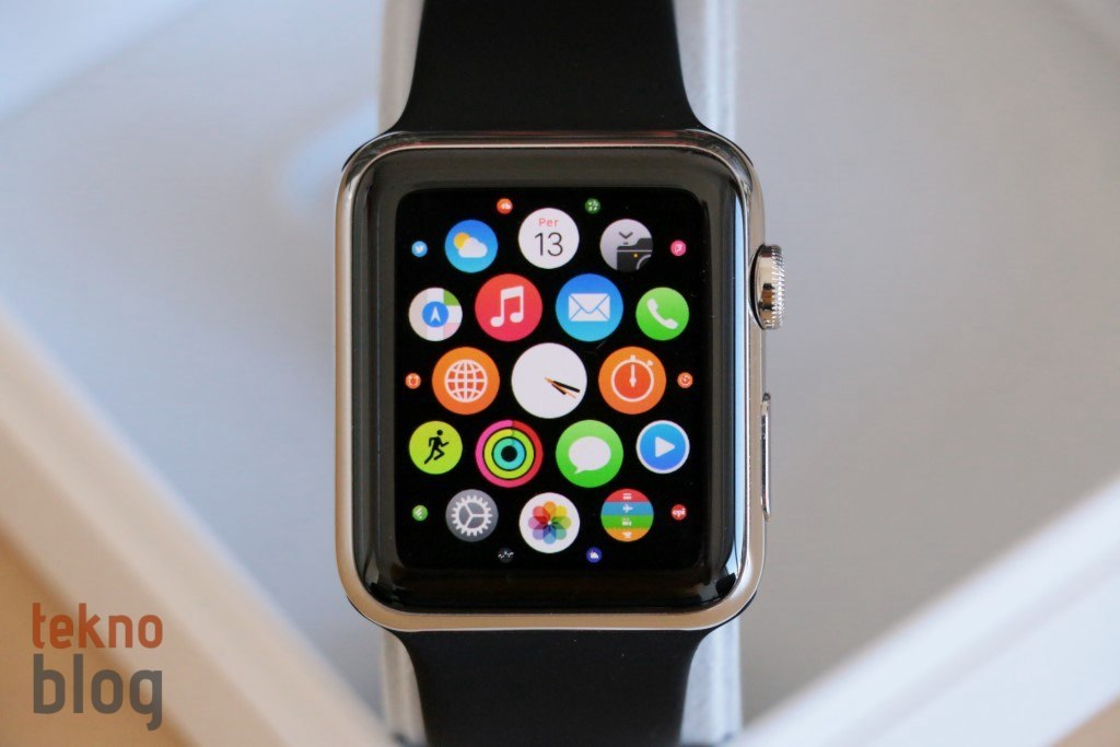 apple-watch-inceleme-00026