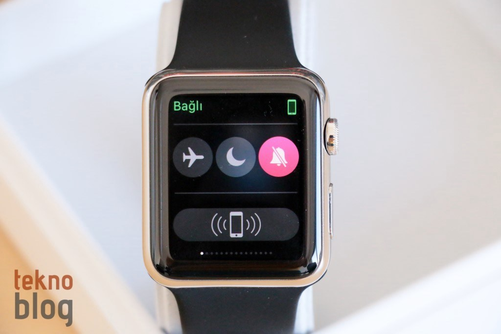 apple-watch-inceleme-00030