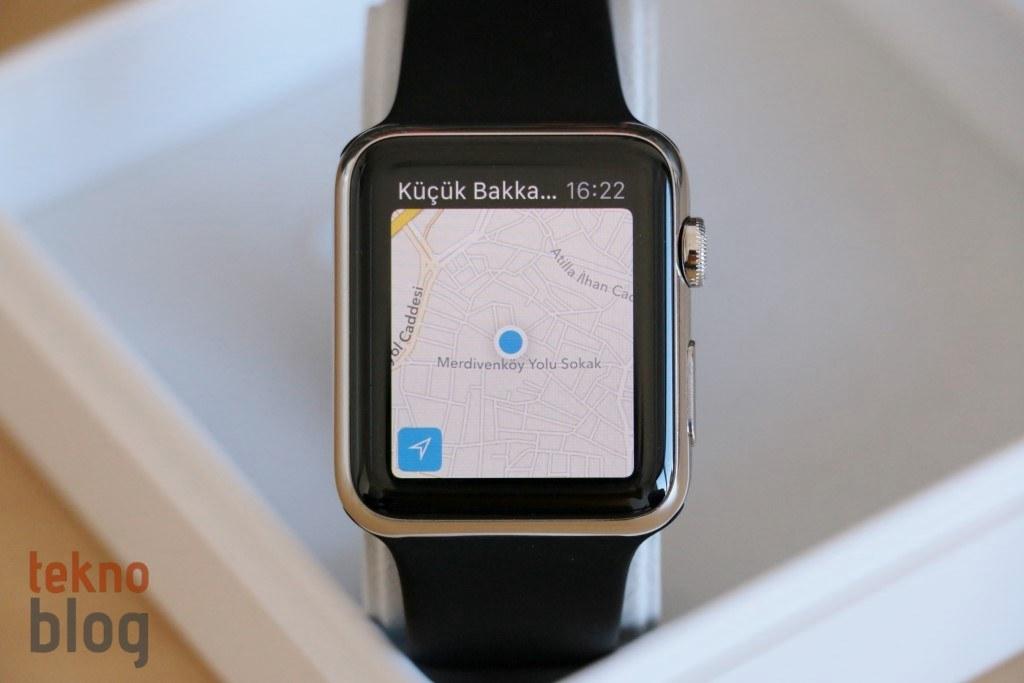 apple-watch-inceleme-00035