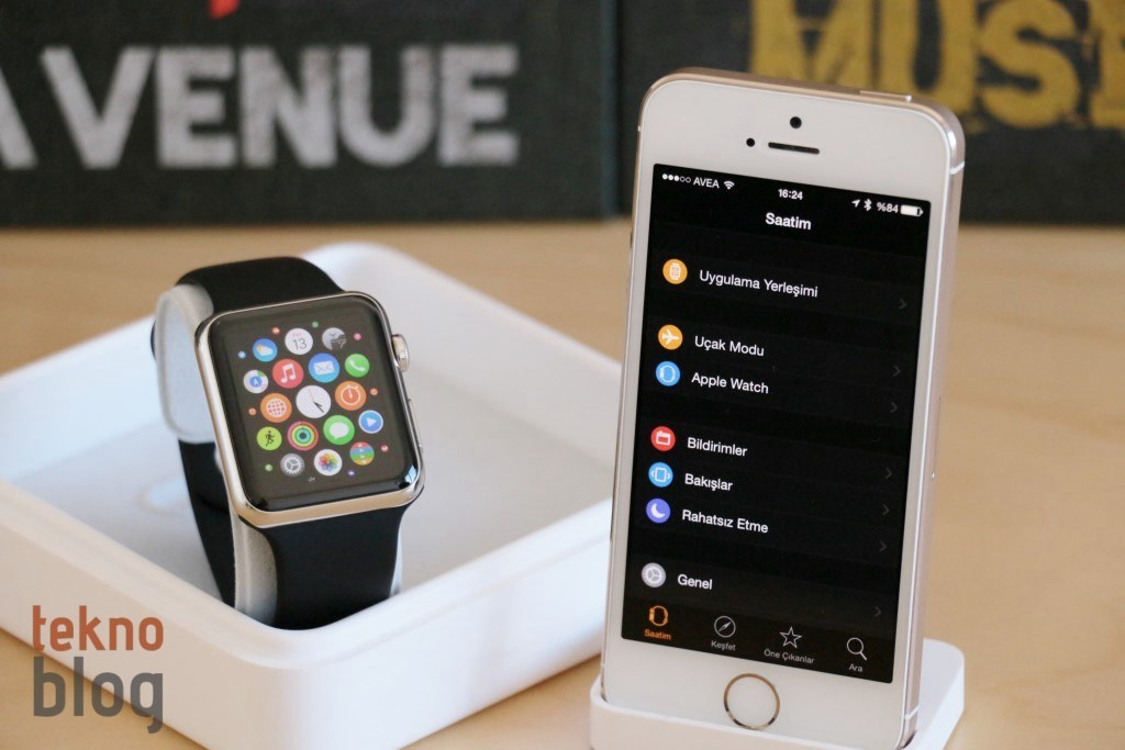 apple-watch-inceleme-00036