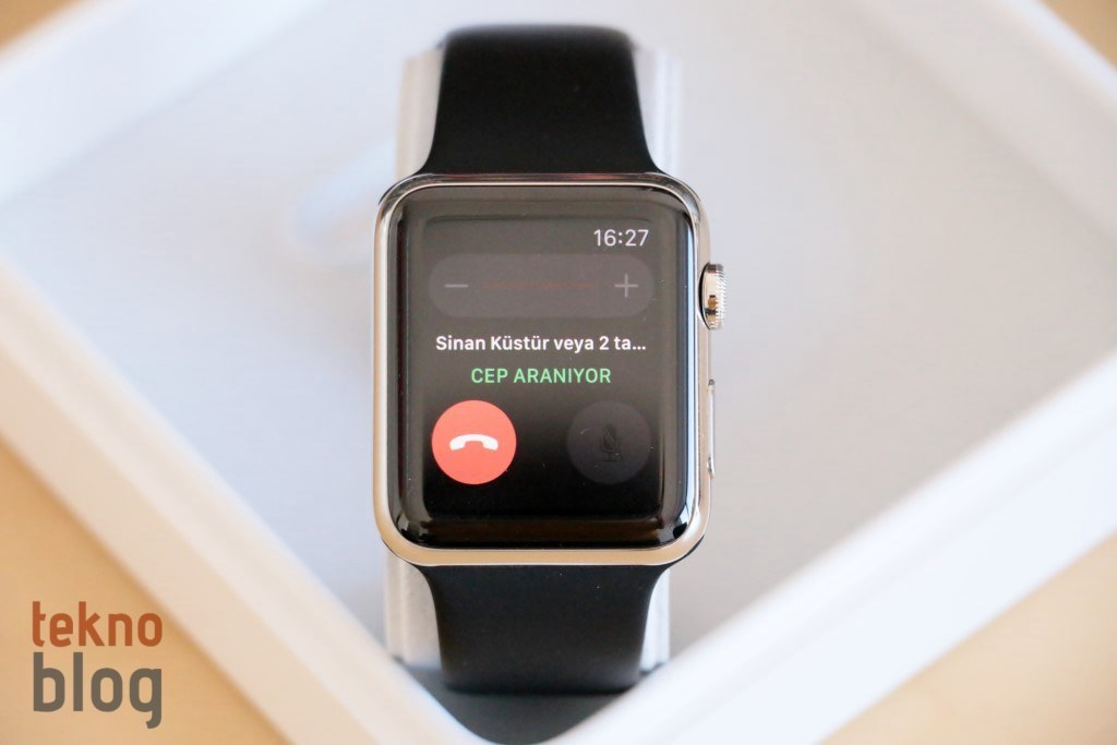 apple-watch-inceleme-00041
