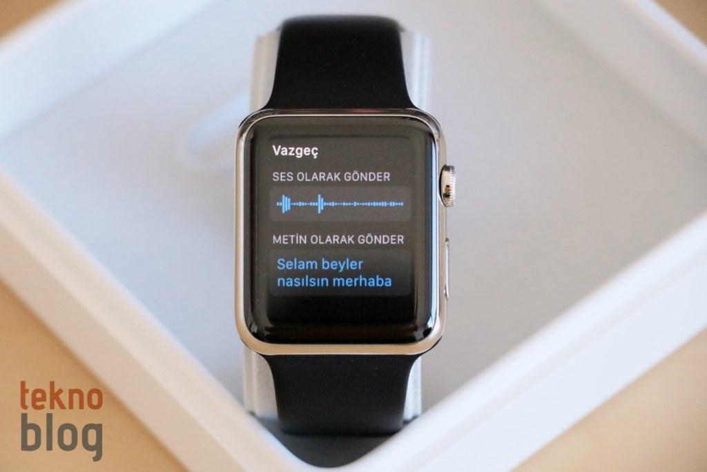 apple-watch-inceleme-00045