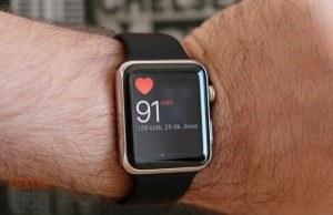 apple-watch-inceleme-00046-300x194