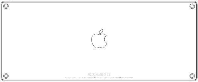 apple-wireless-keyboard-2015-fcc-170815