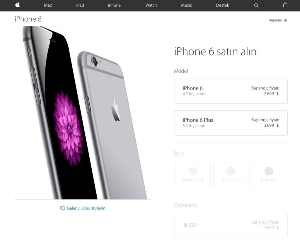 apple-yeni-site-iphone-satin-al-070815