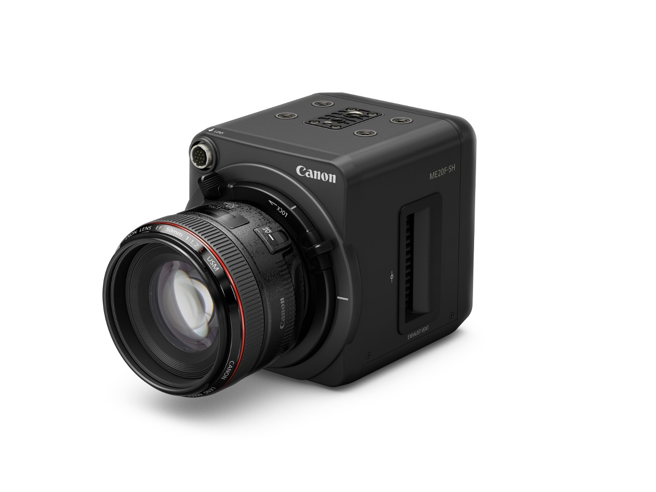 canon-me-20f-sh-020815-5