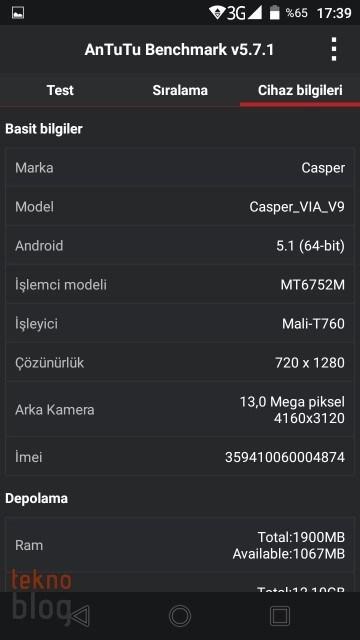 casper-via-v6-ekran-goruntuleri-00003