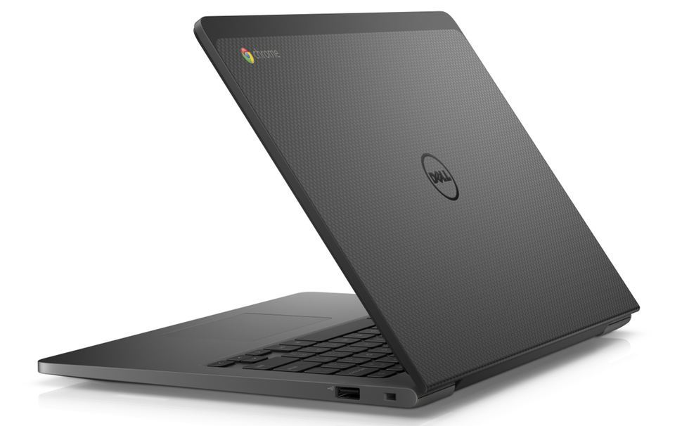 dell-chromebook-13-150815