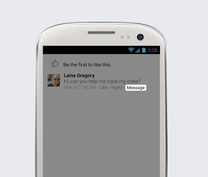 facebook-kurumsal-mesaj-060815-2