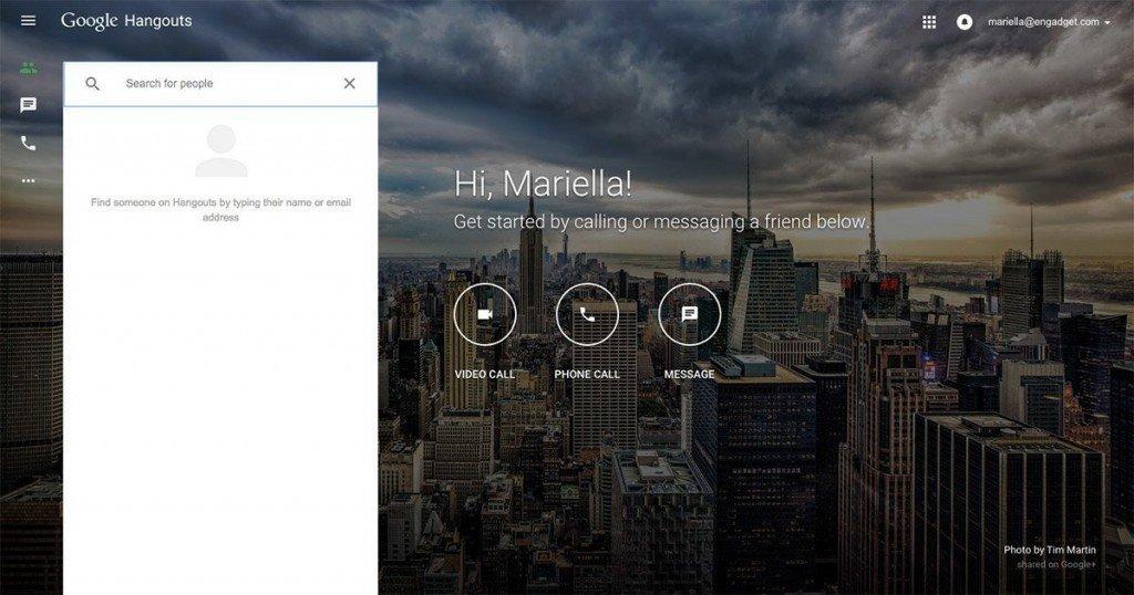 google-hangouts-web-180815