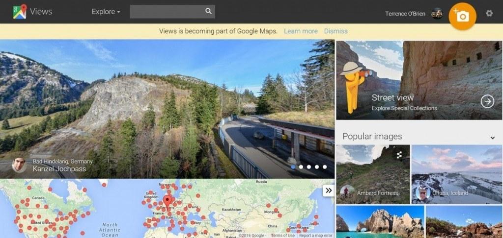google-haritalar-180815