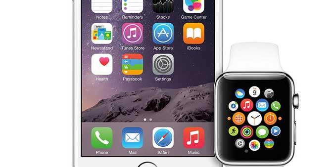 iphone-6-apple-watch-070815