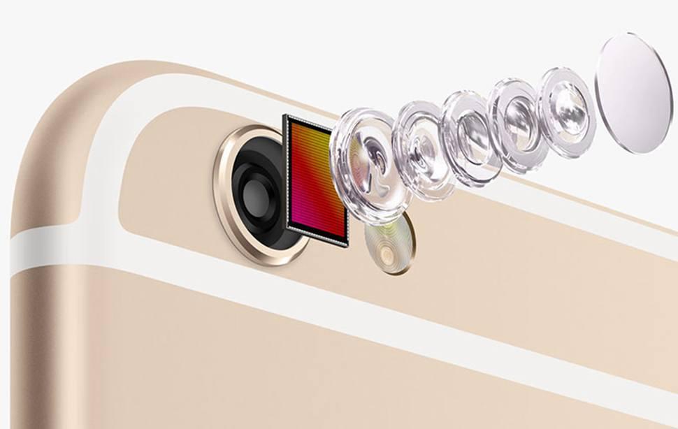 iphone-6-kamera-lens-240815