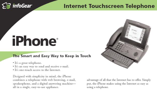 iphone-infogear-120815-1