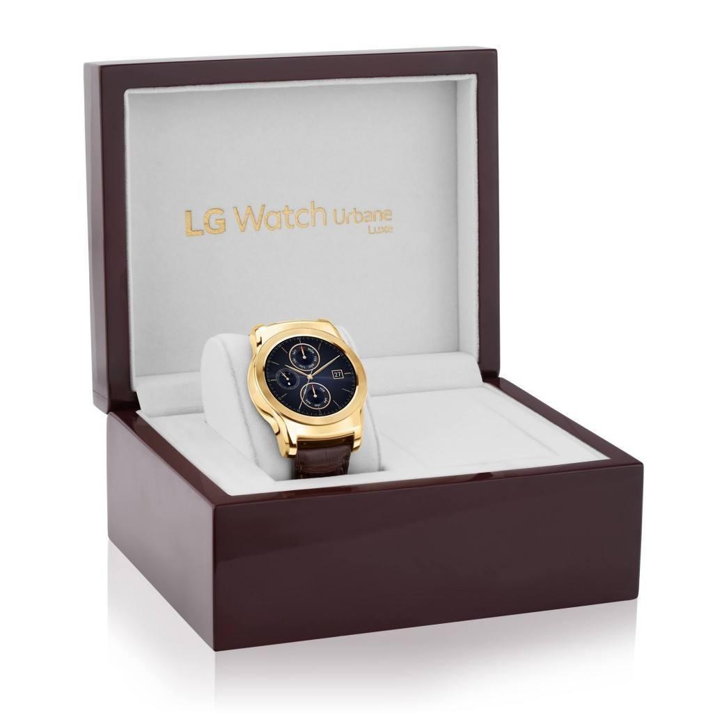 lg-watch-urbane-luxe-310815-3