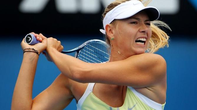maria-sharapova-200815