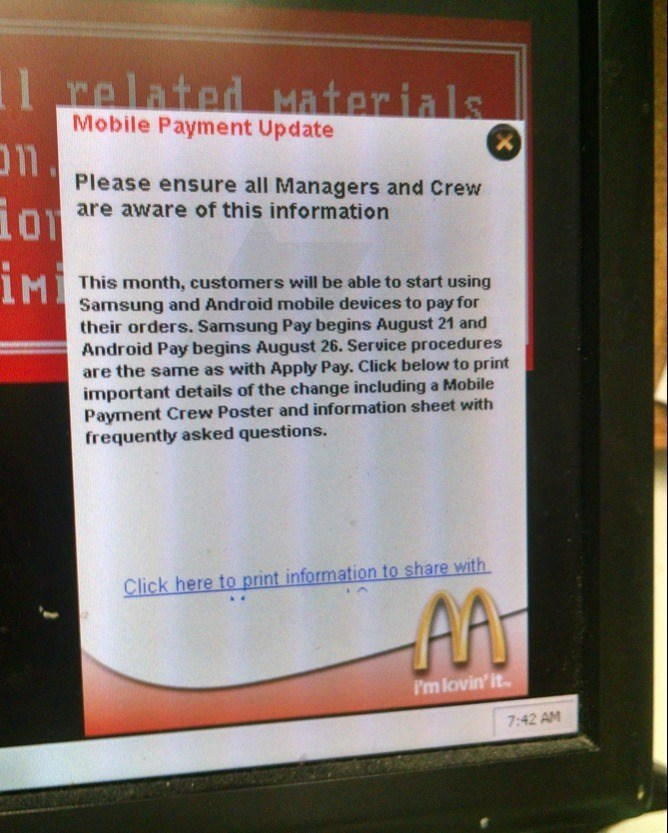 mc-donaldds-android-pay-240815-1