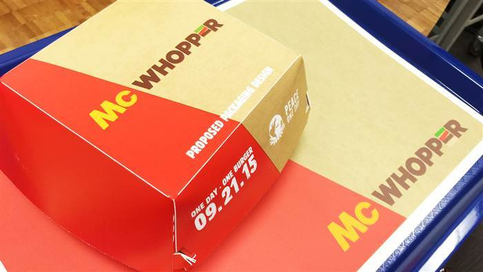 mcwhooper-280815-1