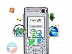 4.5G'nin akla getirdiği on yıl öncesinden bir mobil internet anısı