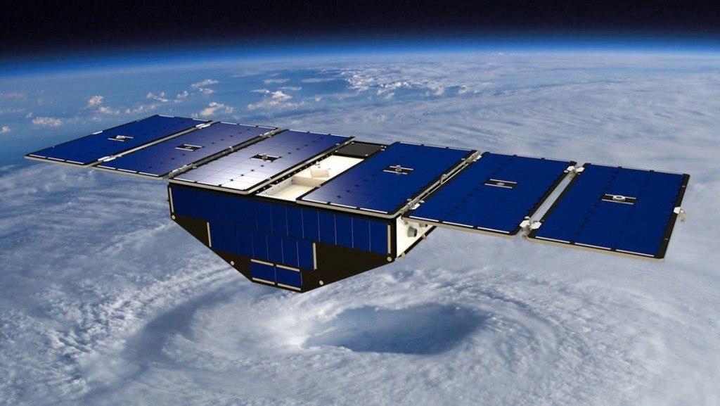 nasa-cygnss-uydu-200815