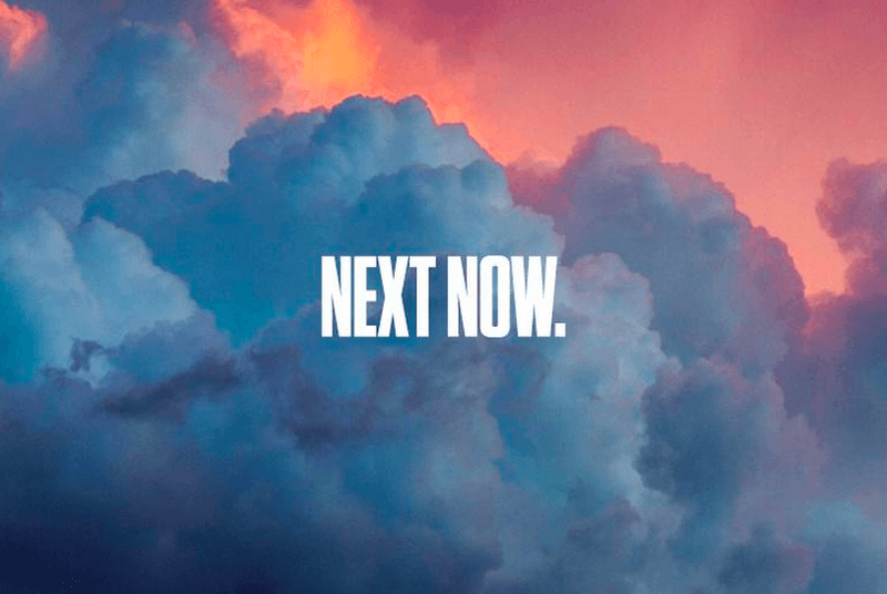 nextbit-next-now-120815