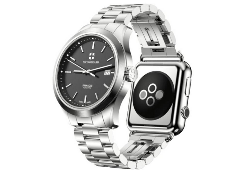 nico-gerard-apple-watch-040815-1