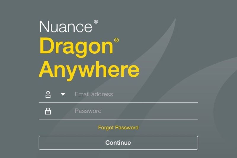 nuance-dragon-anywhere-190815