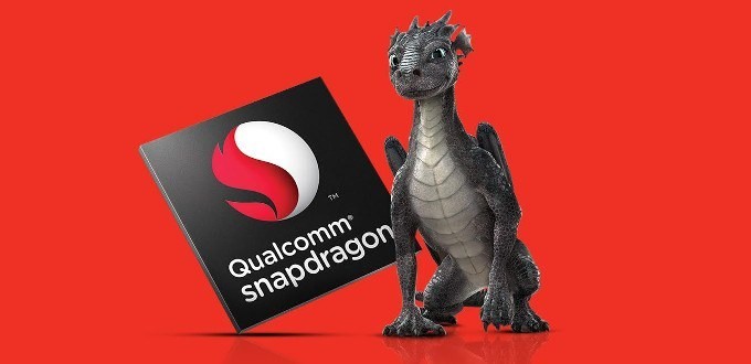 qualcomm-snapdragon-dragon-120815