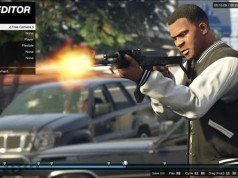 GTA V'in oyun içi video düzenleme aracı PS4 ve Xbox One'a geliyor
