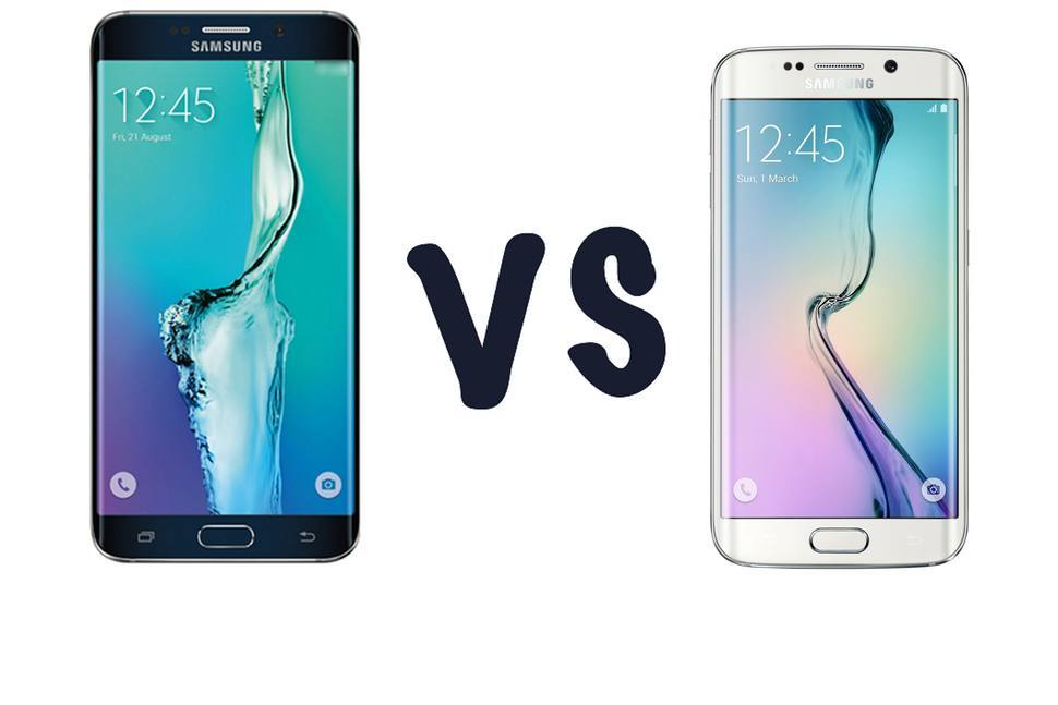 samsung-galaxy-s6-edge-plus-karsilastirma