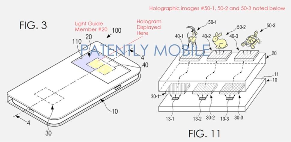 samsung-galaxy-s7-hologram-patent-120815